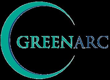 GreenArc Capital